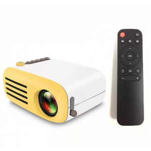 Мини LED проектор С-503