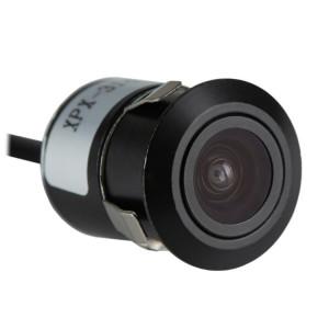Камера заднего вида XPX-185D