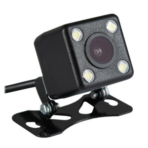 Камера заднего вида XPX 309B-LED