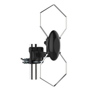 Антенна для цифрового ТВ Eplutus ATW-01