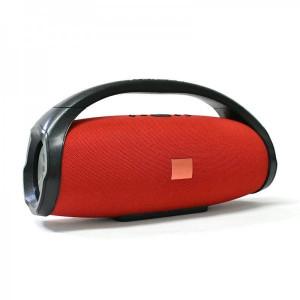 Беспроводная Bluetooth-FM колонка BS-888