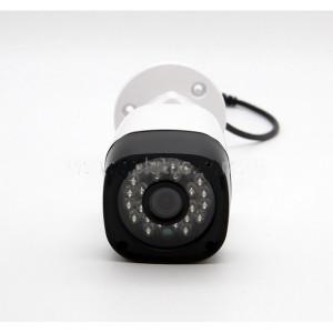 Купольная камера ENC EC-694