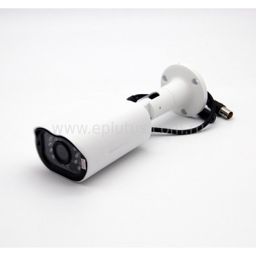 Купольная камера ENC EC-695