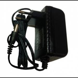 FC-920 блок питания Eplutus подходит видеокамер в системах видеонаблюдения