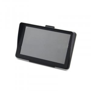 GPS Навигатор GPS-710