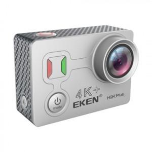 Экшн-камера EKEN H9R Plus