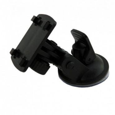 Автомобильный держатель для видеорегистраторов JF002