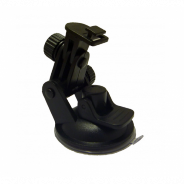 Автомобильный держатель для видеорегистраторов JF008A #0
