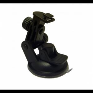 Автомобильный держатель  для видеорегистраторов  JF008B