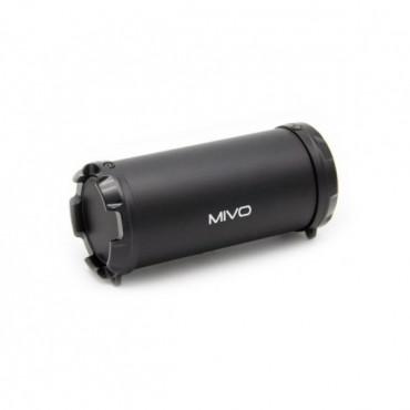 Беспроводной 3D стерео динамик MIVO M01  #0