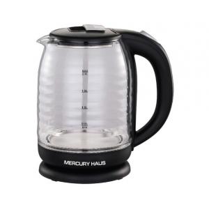 "Чайник электрический ""Mercury Haus"", MC - 6627  2,0 л. 2200 W"