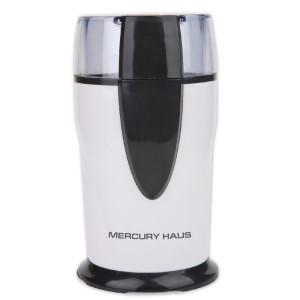 """Кофемолка электрическая """"MercuryHaus"""", MC - 6832"""