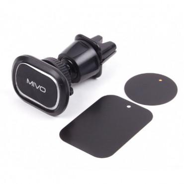 Автомобильный держатель для телефона MZ03   #0