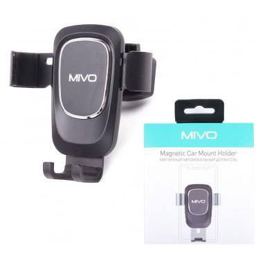 Автомобильный держатель для телефона MZ05