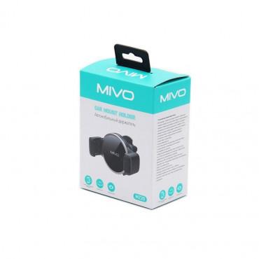 Автомобильный держатель для телефона Mivo MZ20 #0
