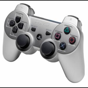Беспроводной контроллер для SONY DUALSHOCK 3 для PlayStation 3