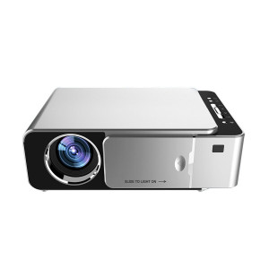 LED проектор Everycom T6
