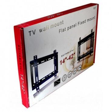 Крепления для телевизоров настенные TZ27. #0