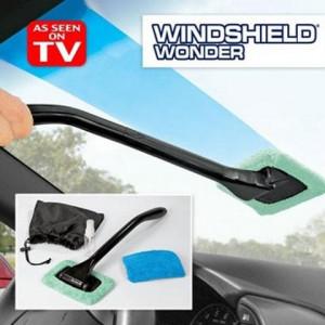 """Разное Щётка для лобового стекла """"Windshield Wonder"""""""