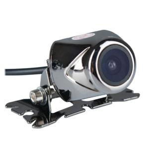 Камера заднего вида XPX-306C
