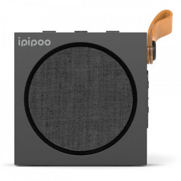 Портативная акустика Ipipoo YP-2  #0
