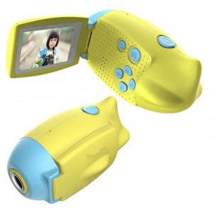 Детская видеокамера Kids camera HD
