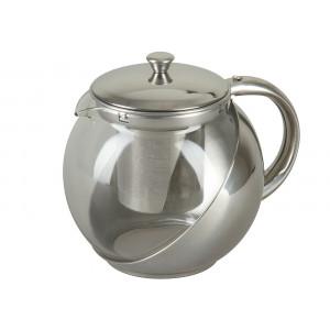 Заварочный чайник 0,9 л Rainstahl RSTP 7201-90