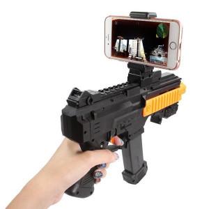 Автомат Ar Game Gun DZ-822