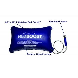 Подушка поддерживающая BED BOOST