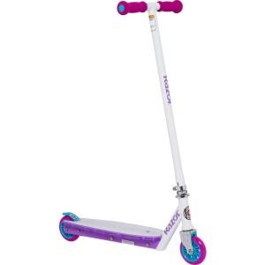 Самокат Razor Party Pop (фиолетовый)