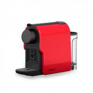 Капсульная кофемашина Maestro MR-415
