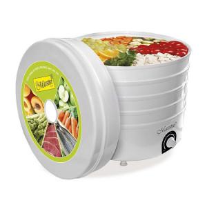 Сушилка для овощей и фруктов MAESTRO MR-766