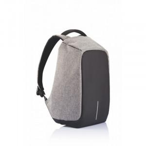 Городской рюкзак с защитой от карманников XD Антивор