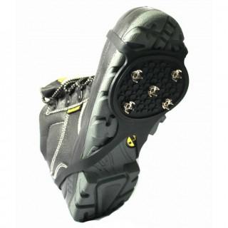 Ледоступы (ледоходы, антигололеды) для обуви 5 шипов
