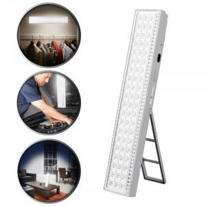 Светодиодная панель Bell Howell 60 LED