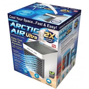 Охладитель воздуха Arctic Air Ultra 2x
