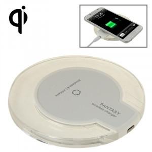 Беспроводное зарядное устройство для смартфонов wp-020