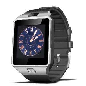 Умные часы Sunlights DZ09  Smart Watch