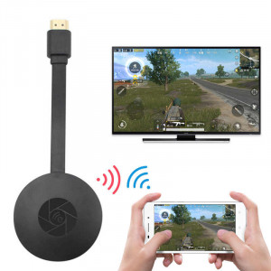 Беспроводной WiFi Синхронизатор MiraScreen G2