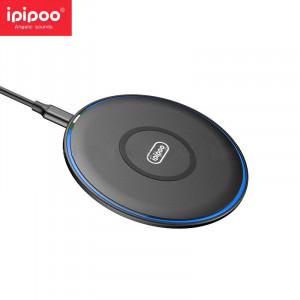 Беспроводное зарядное устройство Eplutus Ipipoo WP-1