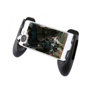 Геймпад Aceshley игровой джойстик для смартфона 3 в 1