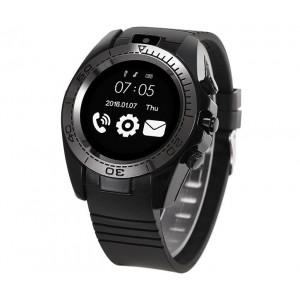 Умные часы/телефон Smart Watch SW007