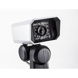 IP камера видеонаблюдения IPC100