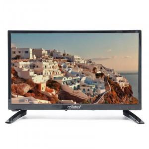 Цифровой LED телевизор 20
