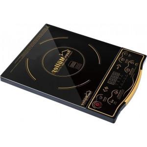 Индукционная плита Haus Muller, 2000 Вт HM-455