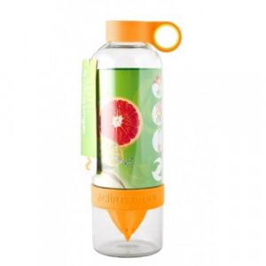 Бутылка соковыжималка Citrus Zinger