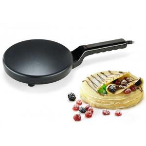 Блинница электрическая погружная Pancake Master