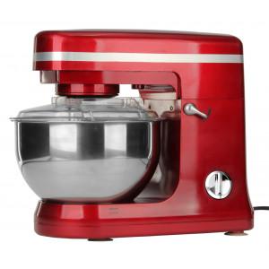 Кухонный комбайн 5л DOMOTEC MS-5300
