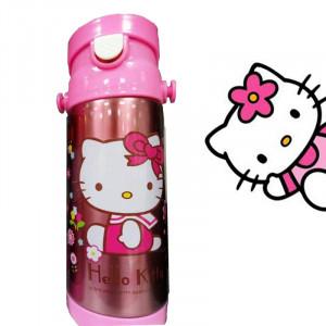 Термос детский Hello Kitty (350мл/500мл)