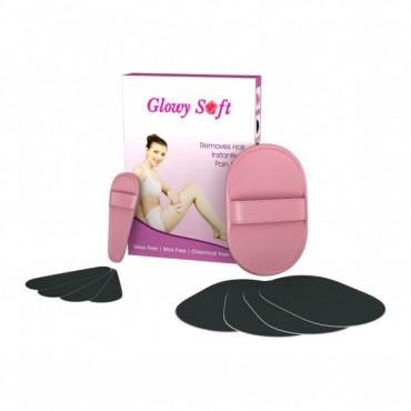 Эпилятор Ручной Glowy Soft для женщин #0